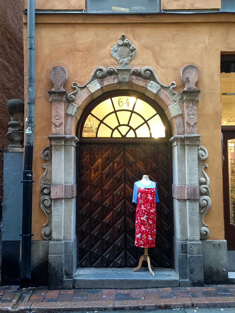 Stockholm_032.jpg