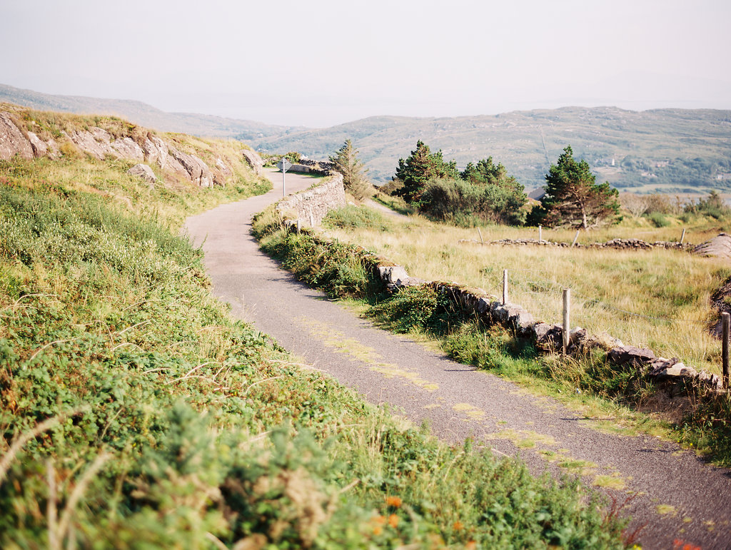 Ireland_562.jpg