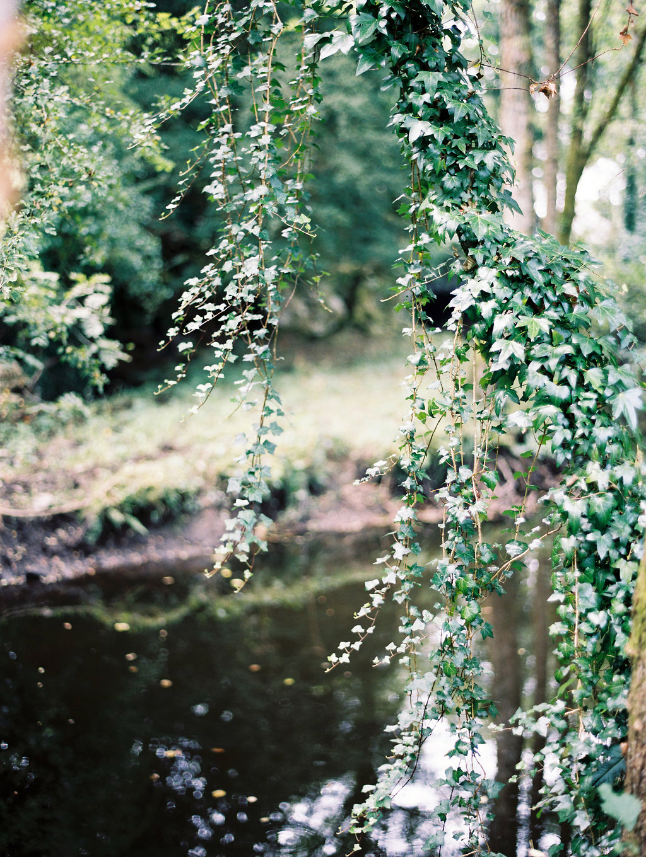 Ireland_552.jpg