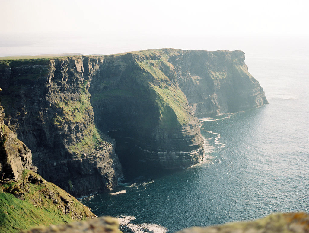 Ireland_493.jpg