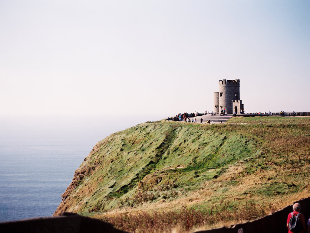 Ireland_479.jpg