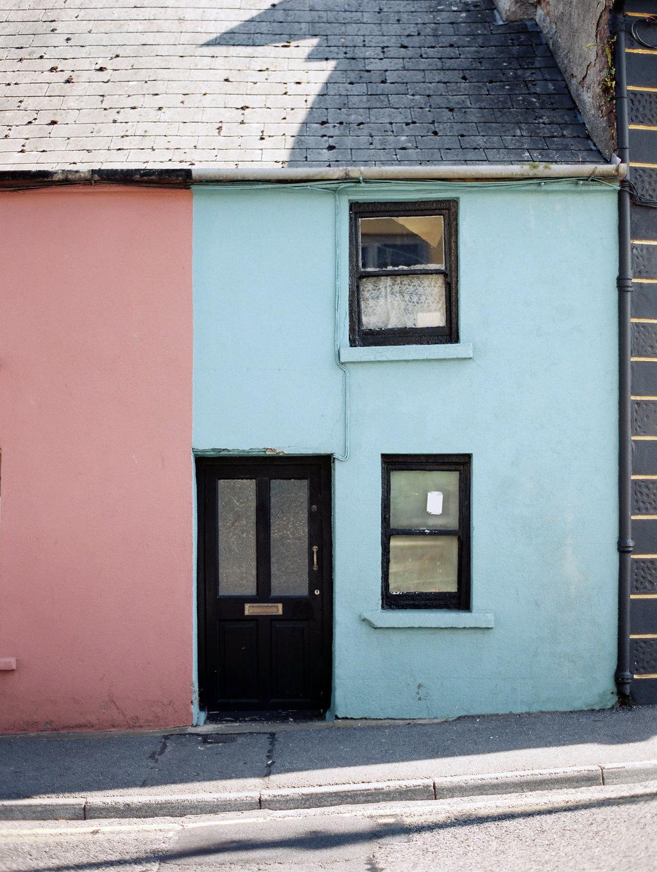 Ireland_417.jpg