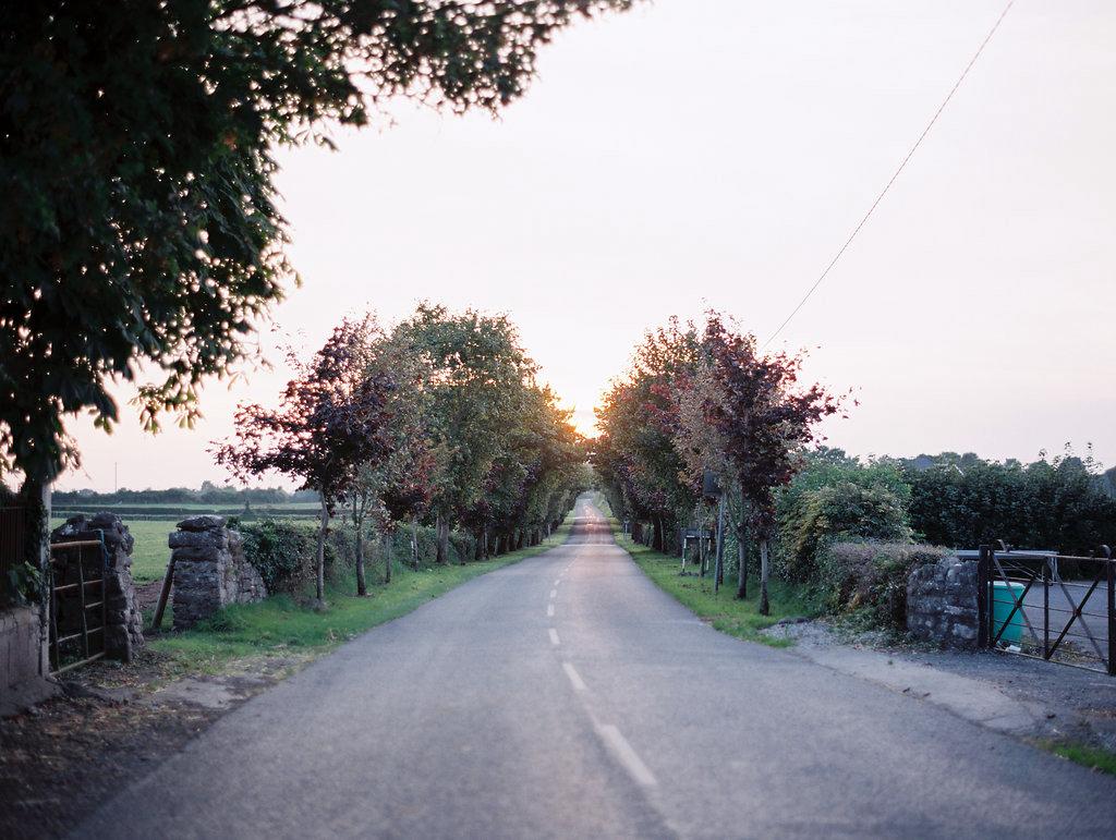 Ireland_425.jpg