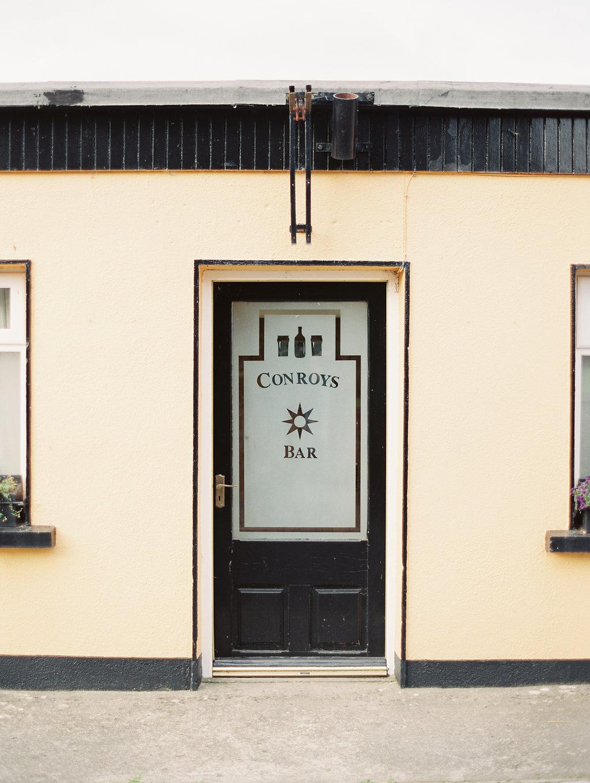 Ireland_420.jpg