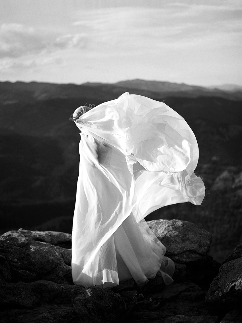 Colorado Elven Cosplay Bridal Portraits Mountain Wedding Photographer_48.jpg