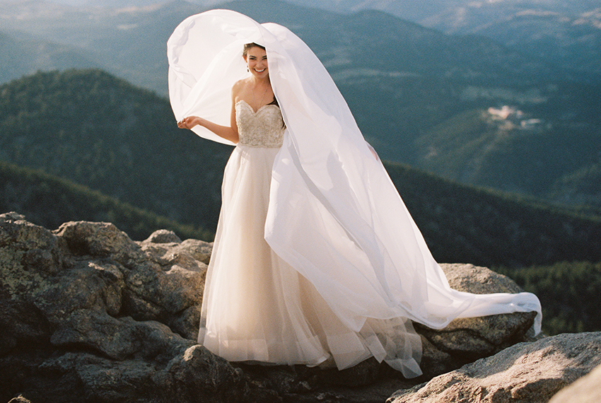 Colorado Elven Cosplay Bridal Portraits Mountain Wedding Photographer_49.jpg