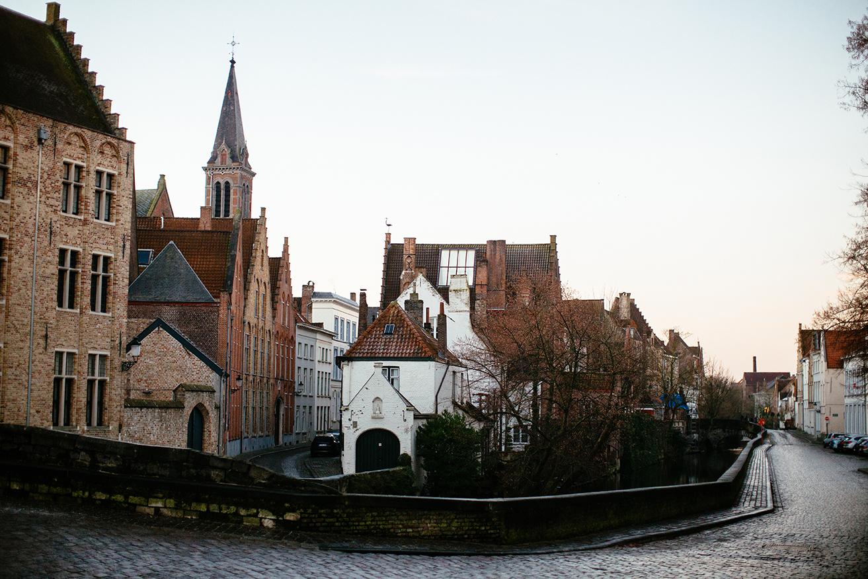 Bruges 2016_05.jpg