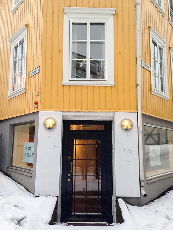 Norway_003.jpg