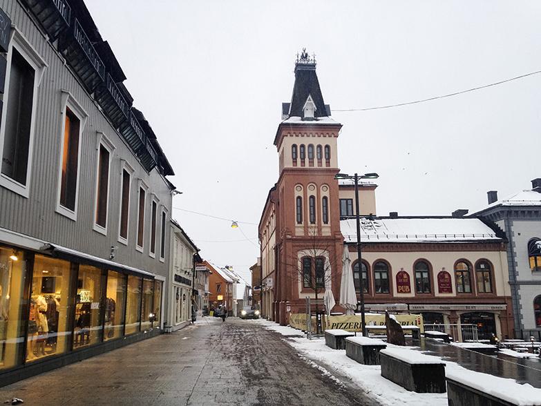 Norway_004.jpg