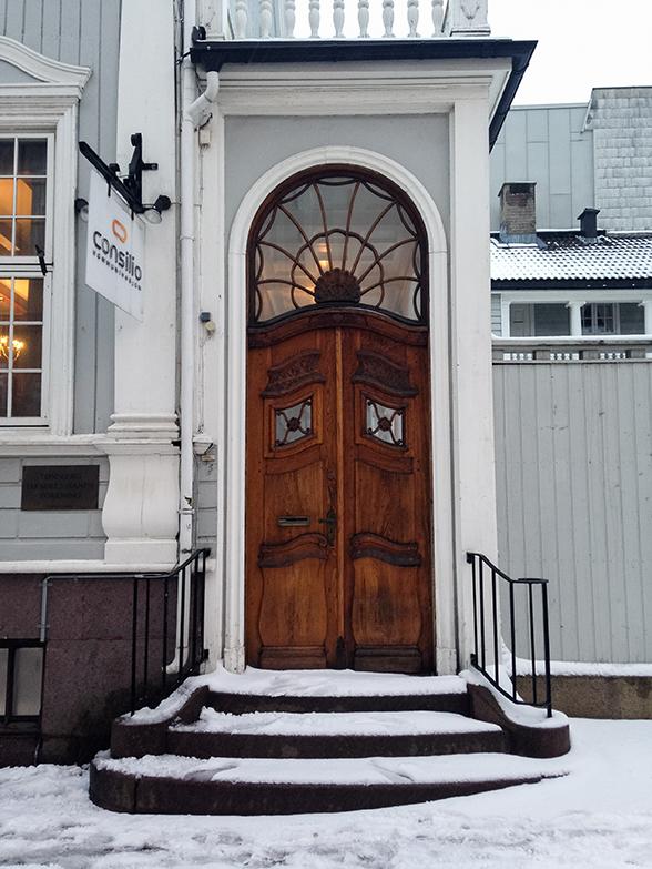 Norway_005.jpg
