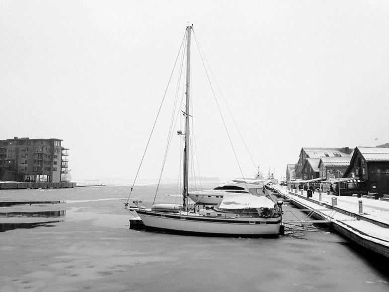 Norway_008.jpg