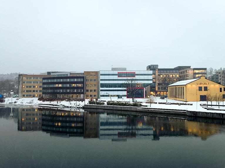 Norway_010.jpg