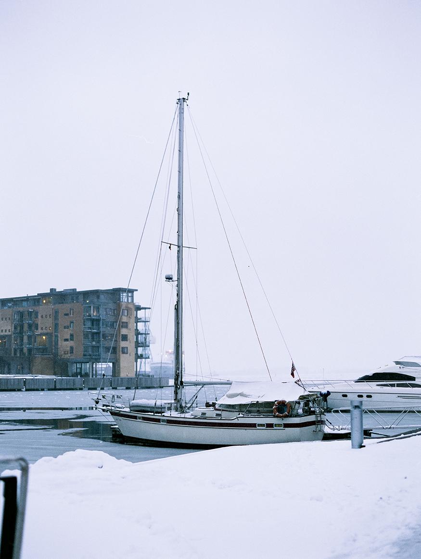 Norway_009.jpg