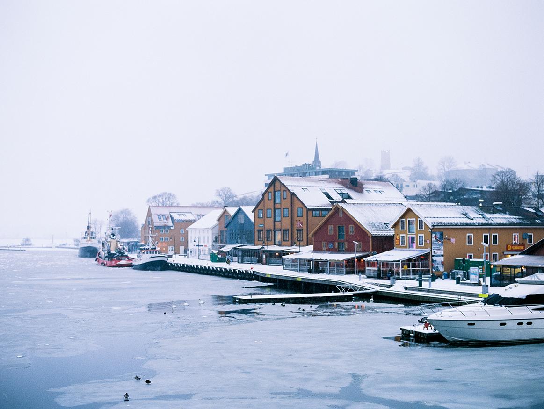 Norway_011.jpg