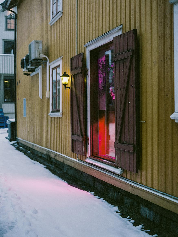 Norway_020.jpg