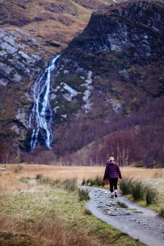 Scotland Fall 2016_0391.jpg