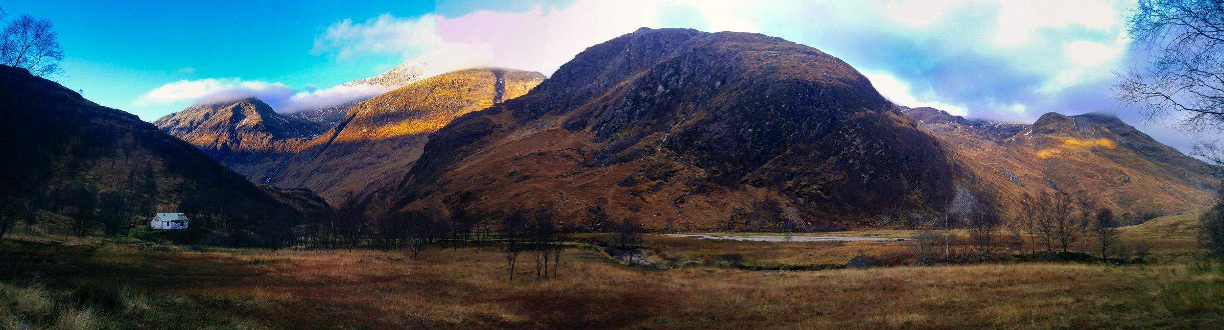 Scotland Fall 2016_0405.jpg
