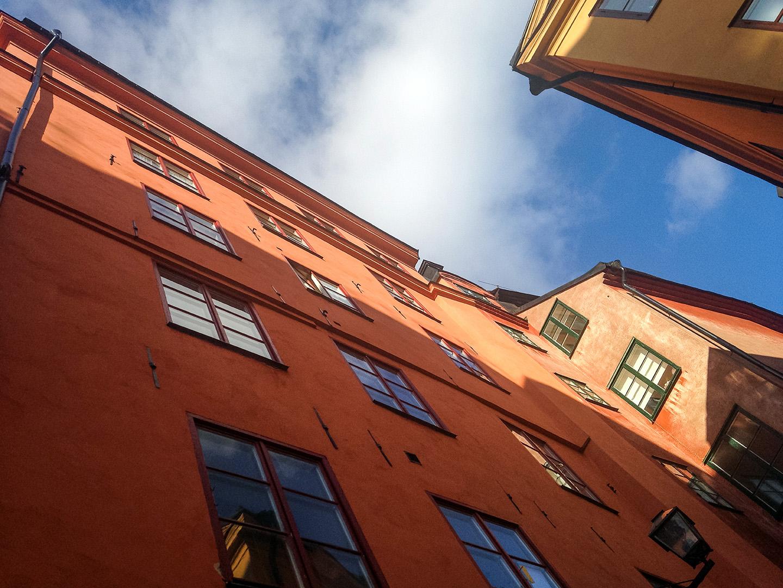 Stockholm_034.jpg