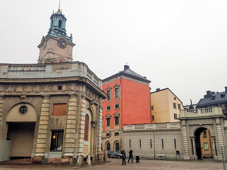 Stockholm_045.jpg