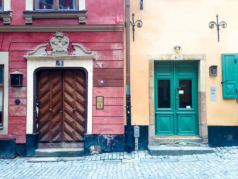 Stockholm_041.jpg