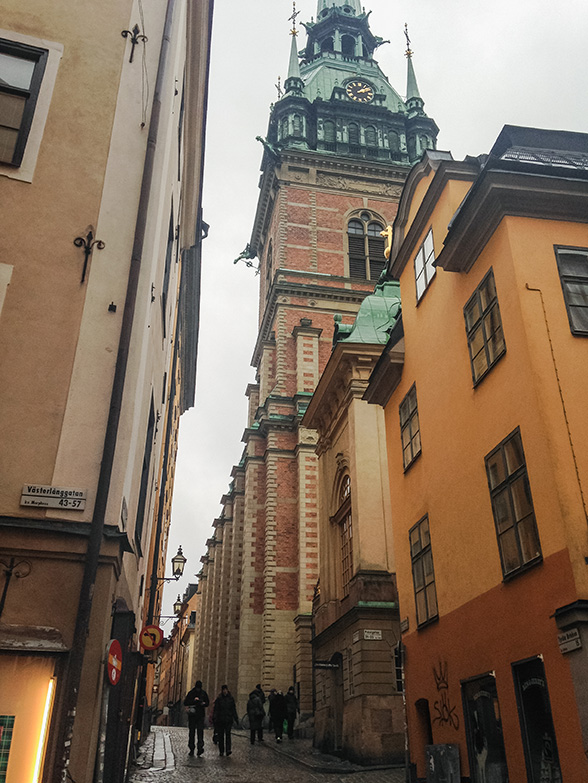 Stockholm_031.jpg
