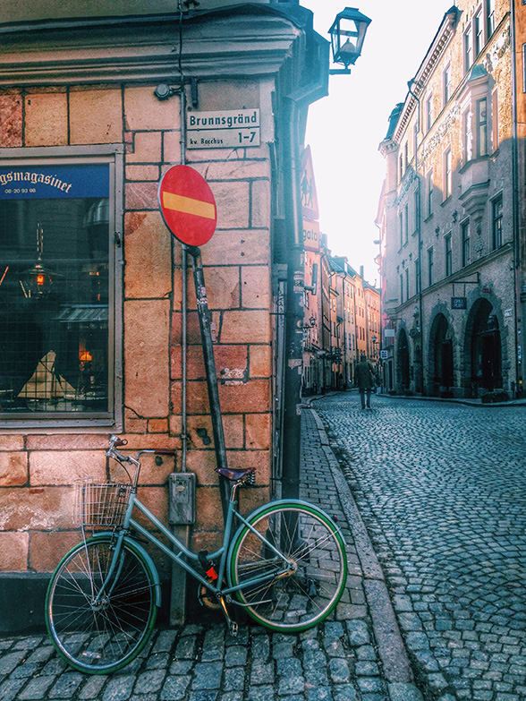 Stockholm_067.jpg
