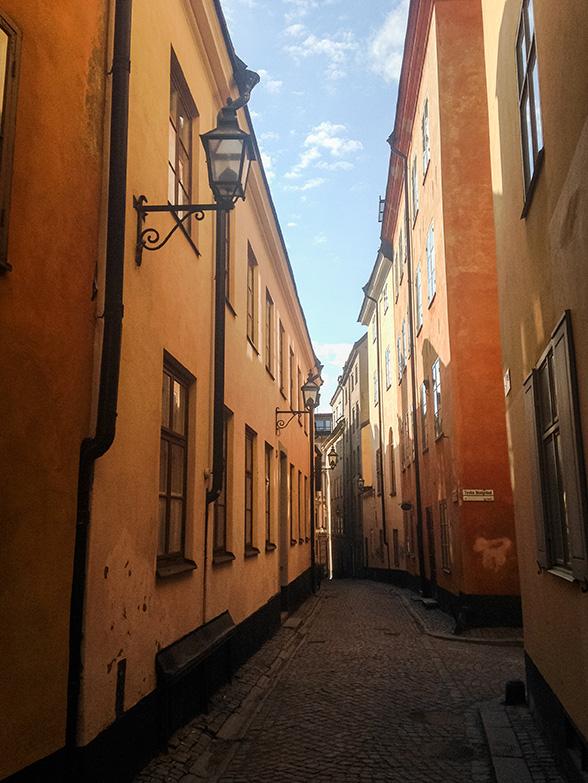 Stockholm_038.jpg