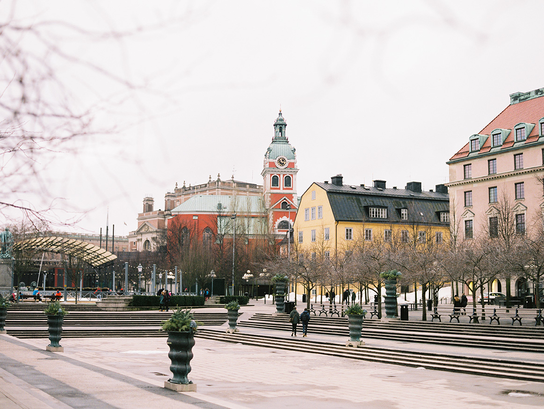 Stockholm_002.jpg