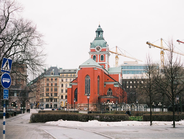 Stockholm_004.jpg