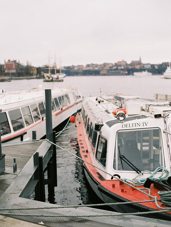 Stockholm_005.jpg