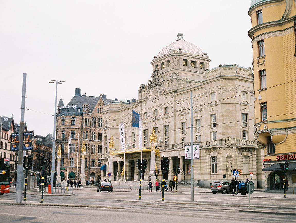 Stockholm_006.jpg