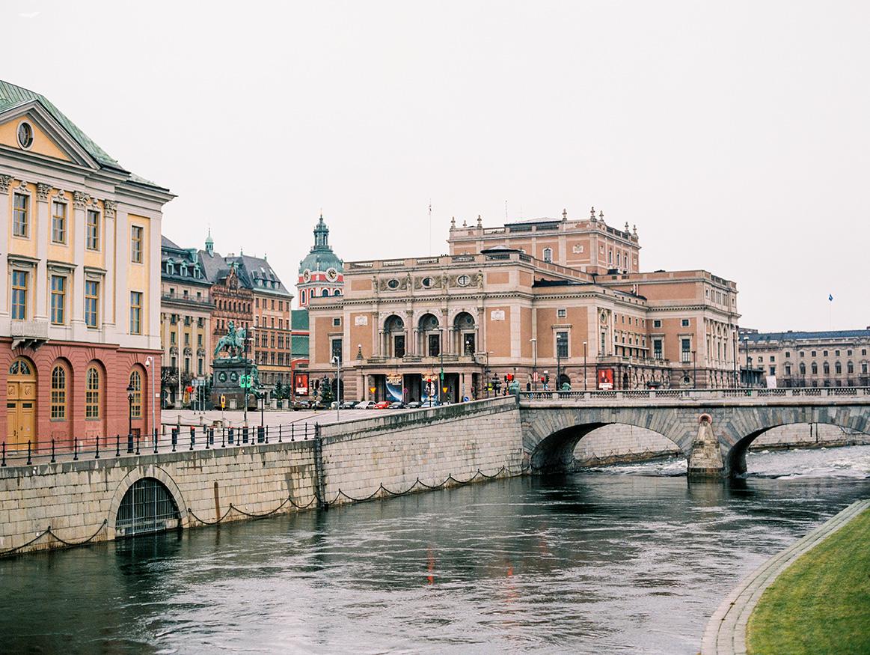 Stockholm_009.jpg