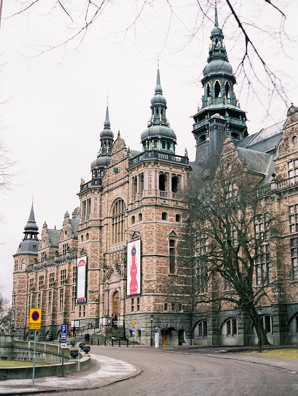 Stockholm_022.jpg