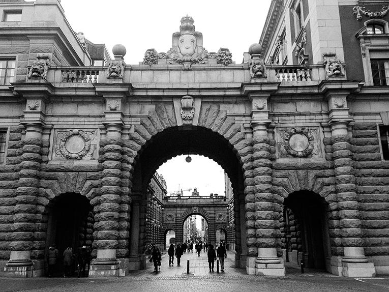 Stockholm_050.jpg