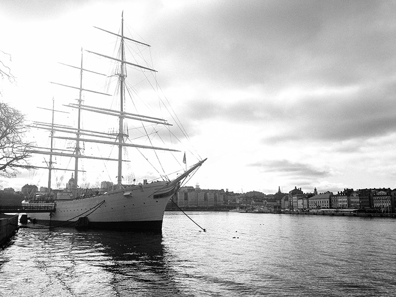 Stockholm_065.jpg