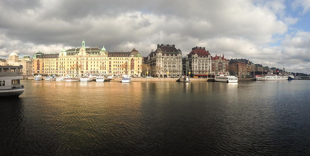Stockholm_066.jpg