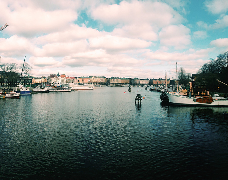 Stockholm_068.jpg