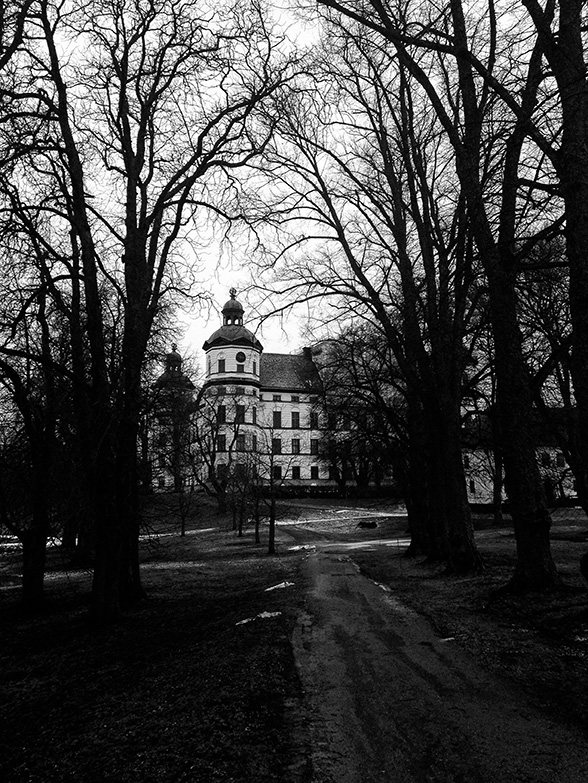 Stockholm_073.jpg