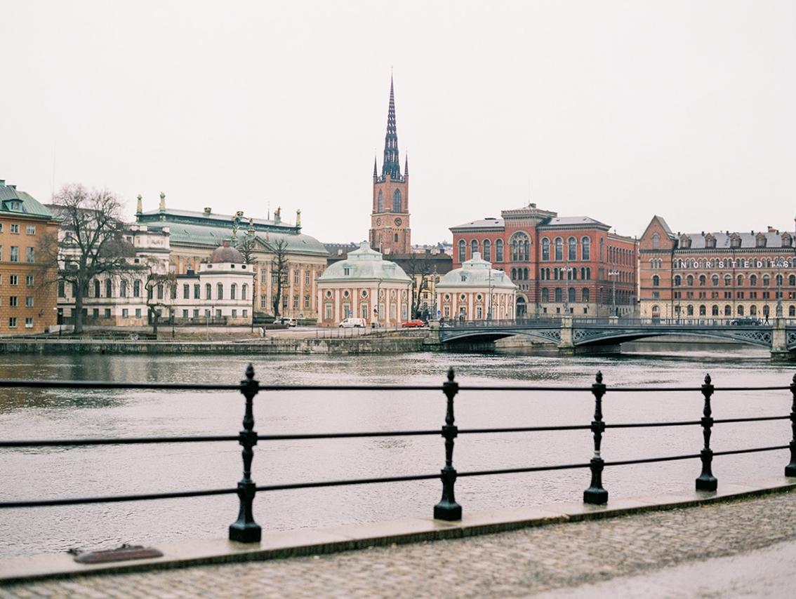Stockholm_008.jpg