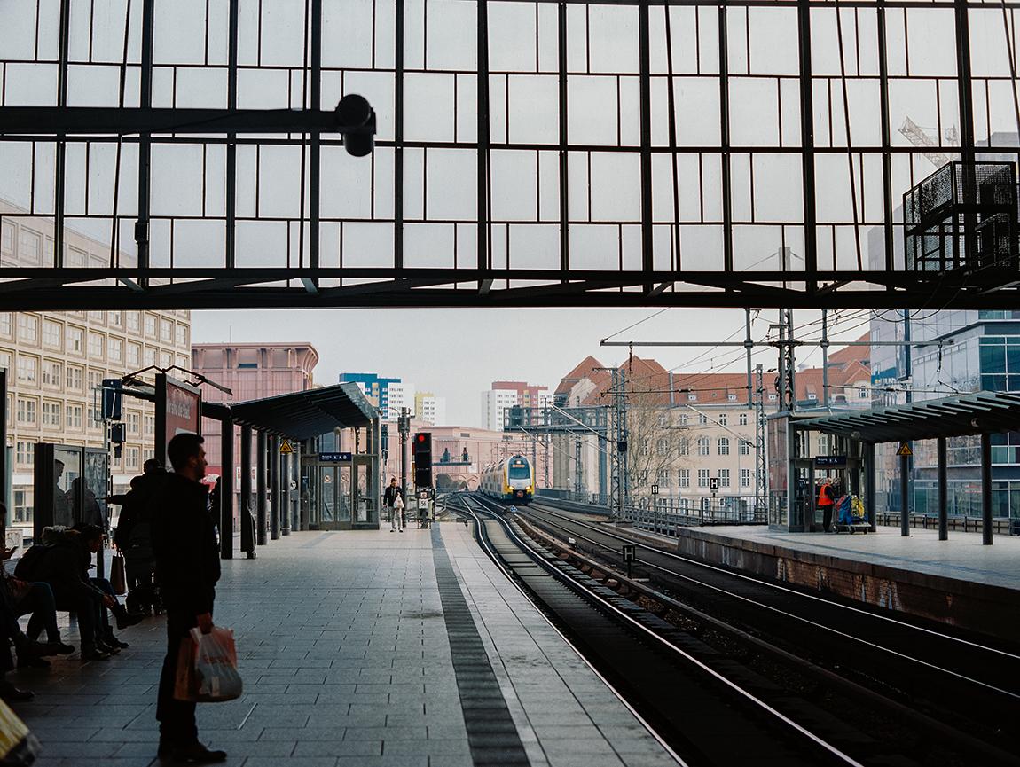 Berlin_002.jpg