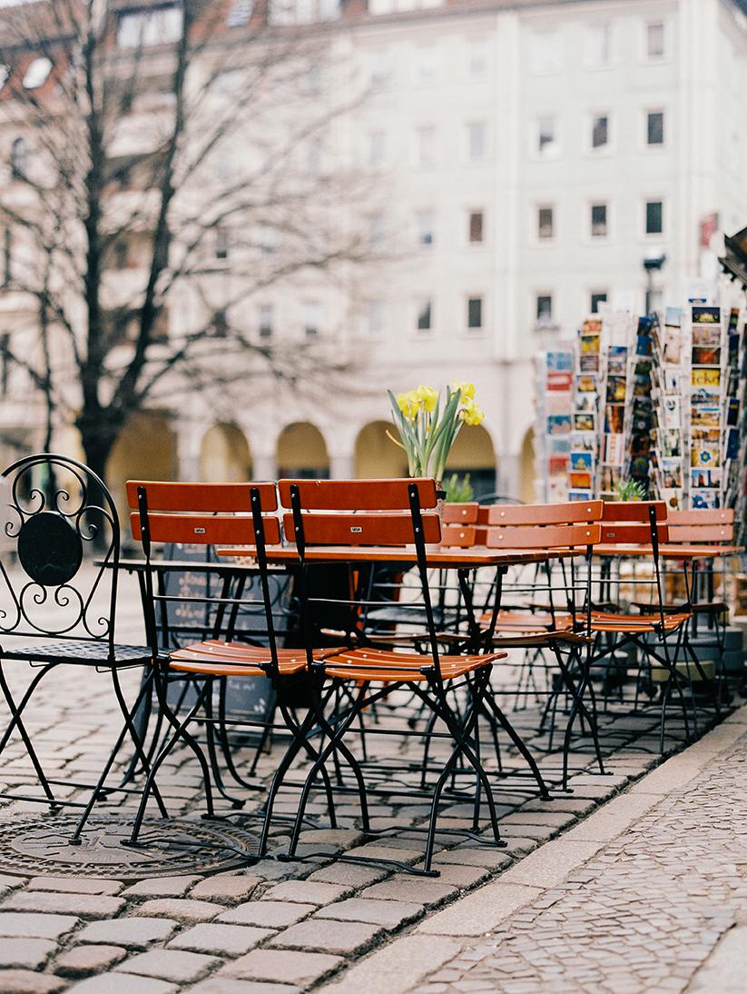 Berlin_006.jpg