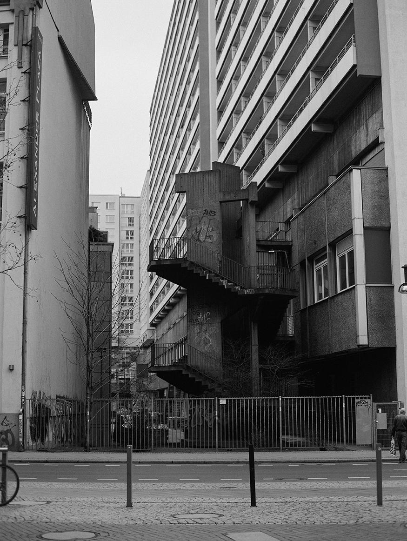 Berlin_008.jpg