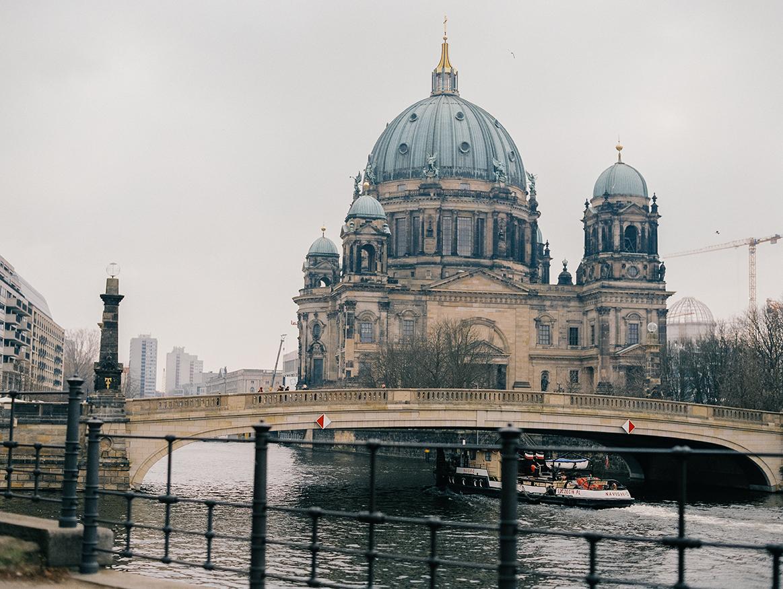 Berlin_010.jpg