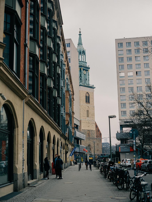 Berlin_012.jpg