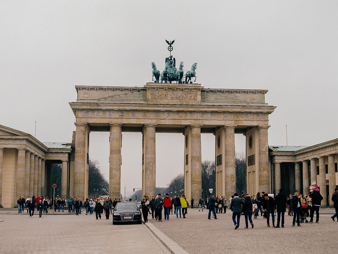 Berlin_015.jpg