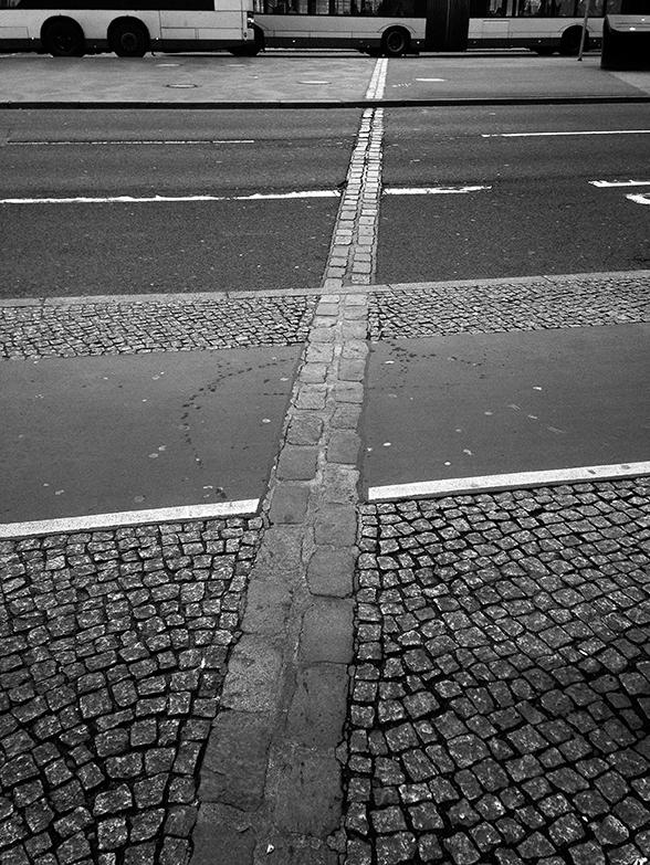 Berlin_021.jpg