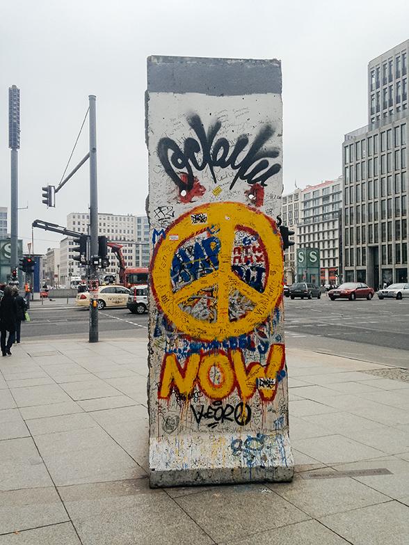 Berlin_023.jpg