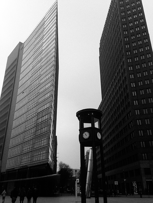 Berlin_024.jpg