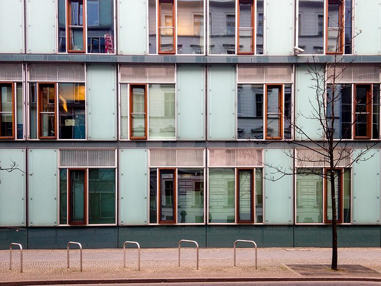 Berlin_033.jpg
