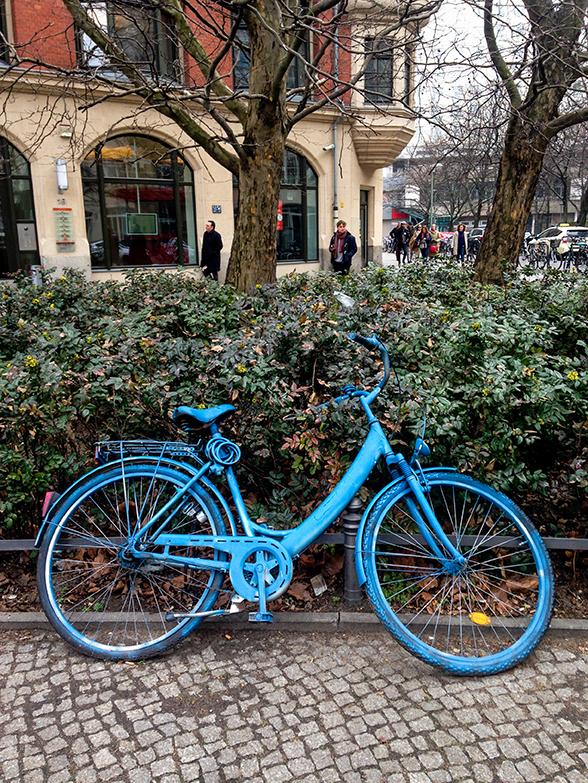 Berlin_035.jpg